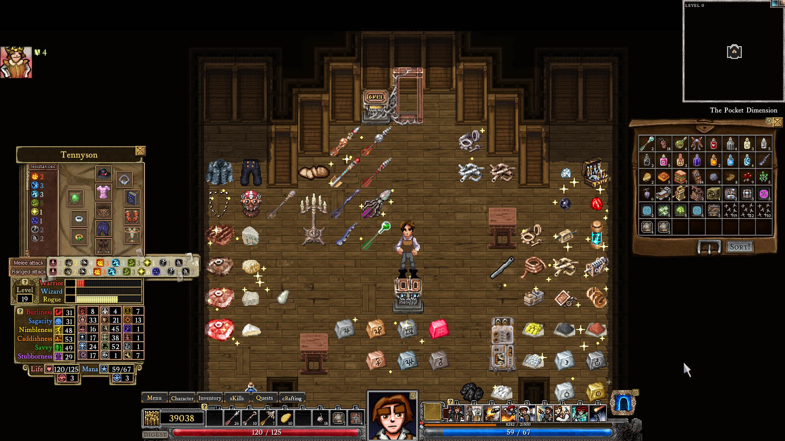 Download Dungeons Of Dredmor Patch Free Software